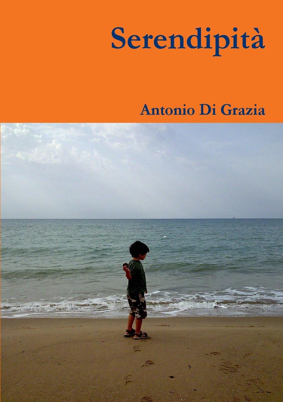 Antonio Di Grazia Serendipita giorgio giulini memorie spettanti alla storia al governo ed alla descrizione della citta e 5