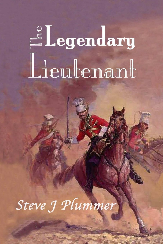 Steve Plummer The Legendary Lieutenant harriet newell foster lieutenant david nelson and his descendants
