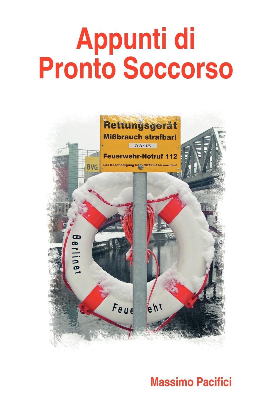 Massimo Pacifici Appunti di Pronto Soccorso deb o dell soil science simplified