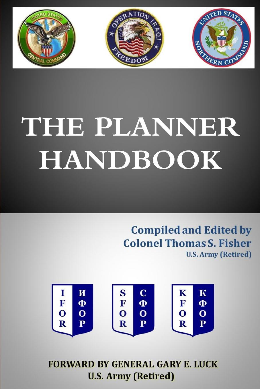 Thomas Fisher The Planner Handbook kaylee berry lifestyle blog planner journal lifestyle blogging content planner never run out of things to blog about again