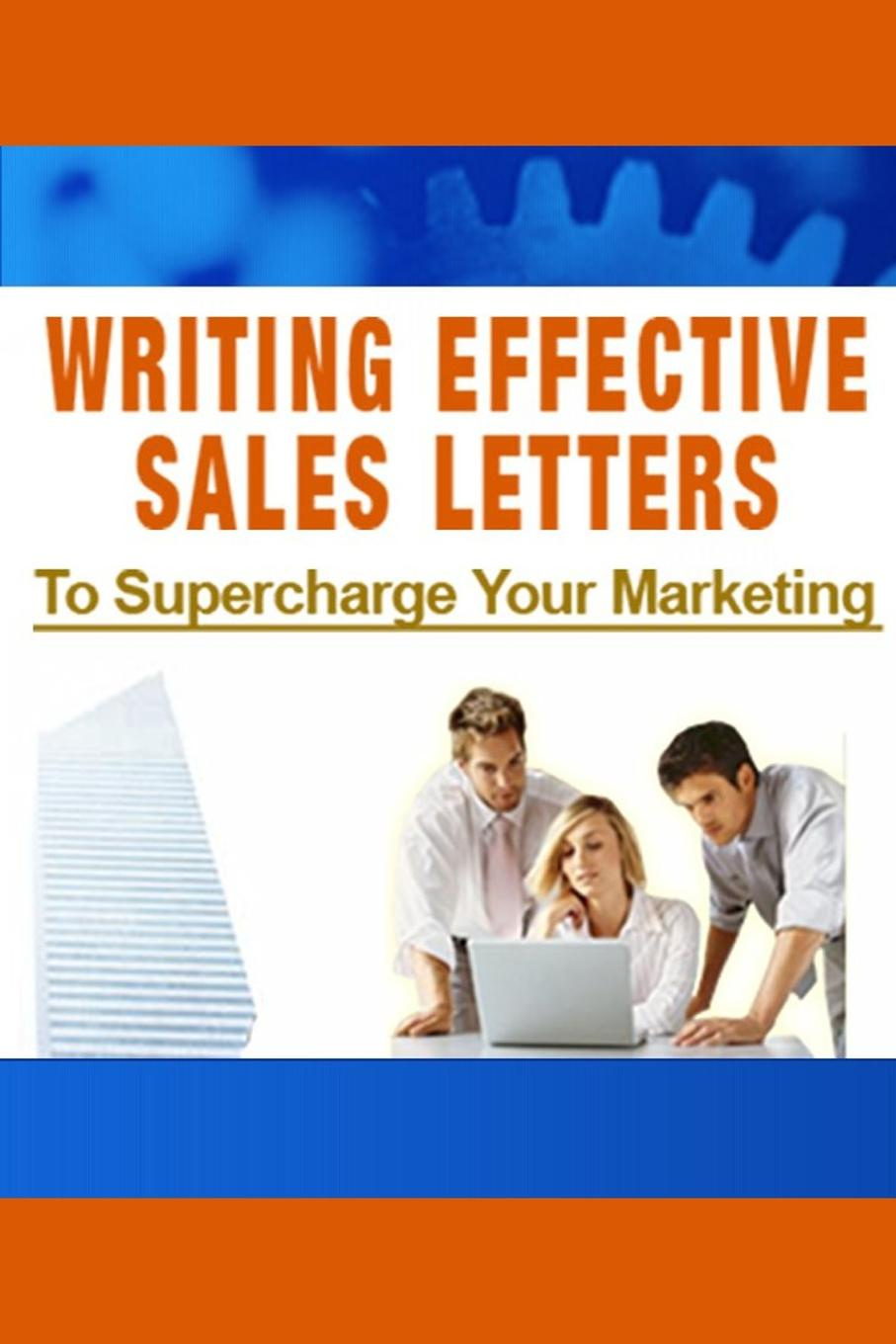 New Thrive Learning Institute Writing Effective Sales Letters to Supercharge Your Marketing marcus sheridan they ask you answer a revolutionary approach to inbound sales content marketing and today s digital consumer