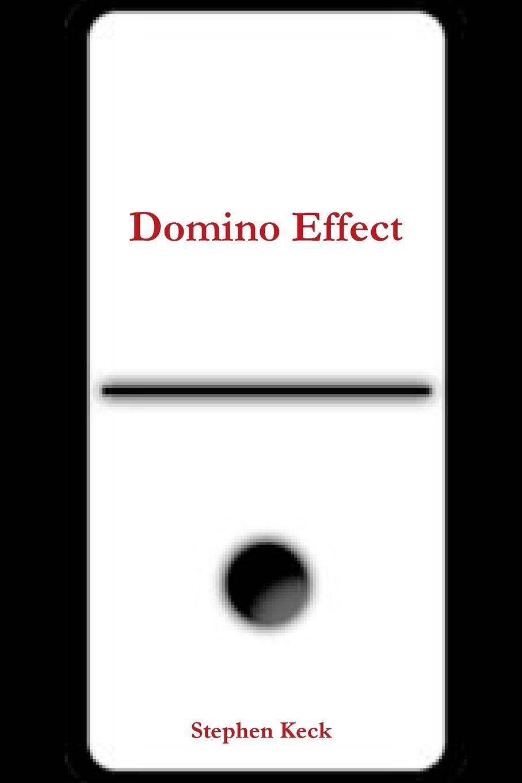 Stephen Keck Domino Effect pse premonition hd