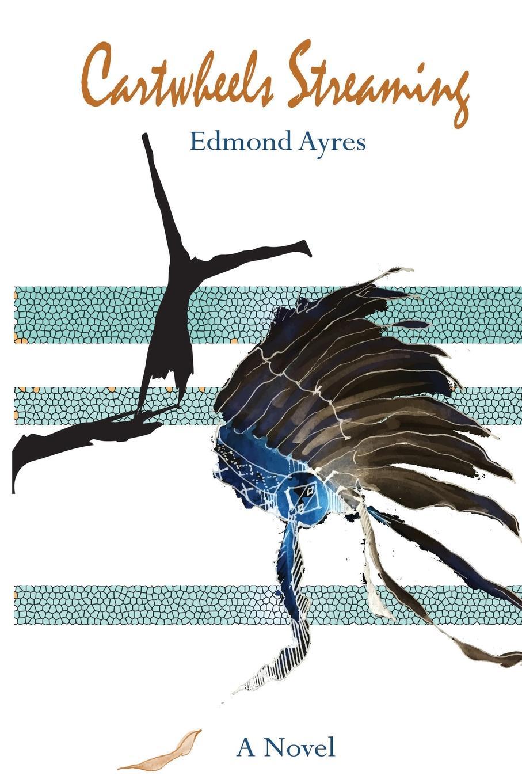 Edmond Ayres Cartwheels Streaming tim vicary pocahontas