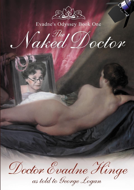 Dr Evadne Hinge The Naked Doctor 2pcs shower room pointed hinge brass up and down glass hinge bathroom glass door clip jf1222