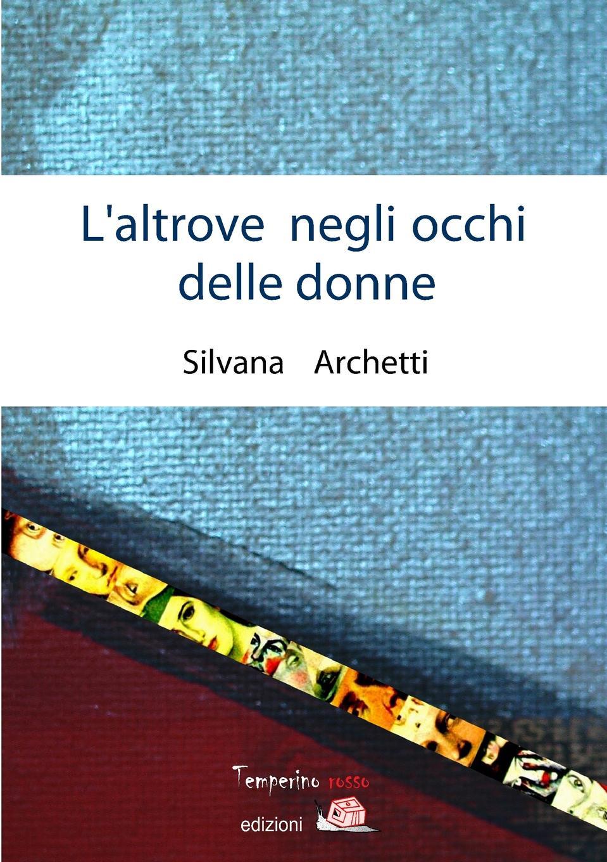 Silvana Archetti L.altrove negli occhi delle donne kemei 5 in 1 donne rasoio dispositivo di lana rasoio elettrico rasoio rasoio delle donne epilatore rasatura della signora callus
