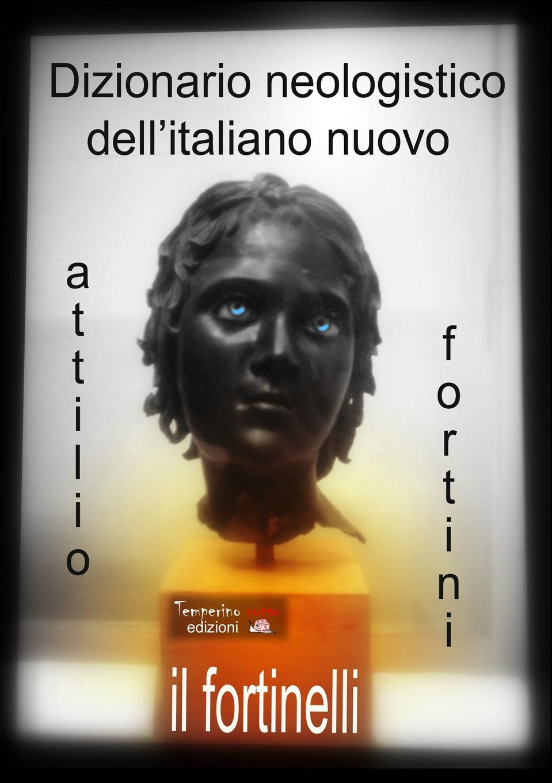 Attilio Fortini Il Fortinelli nuovo espresso 1 libro dello studente e esercizi corso di italiano dvd rom