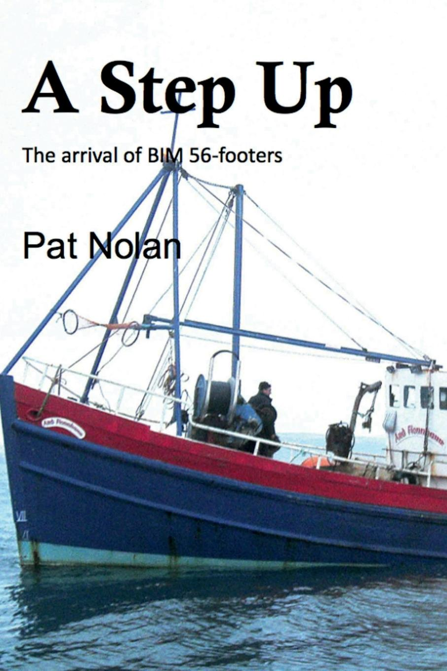 Pat Nolan A Step Up susan bonk plumridge zero to life in one conversation a selection of poetry from my journal