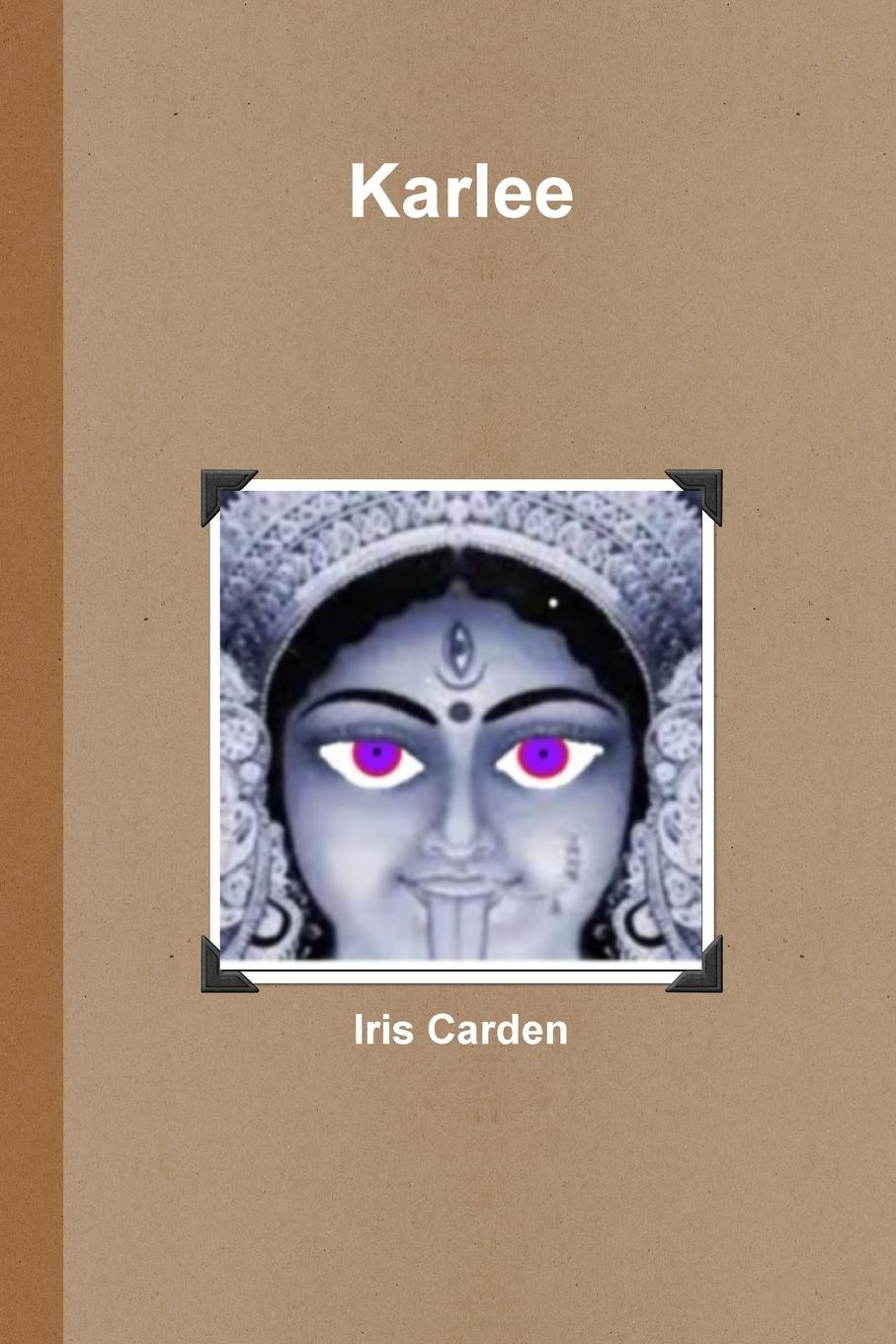 Iris Carden Karlee this item is for making up price for specified order