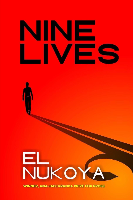 EL NUKOYA NINE LIVES the age of alexander nine greek lives