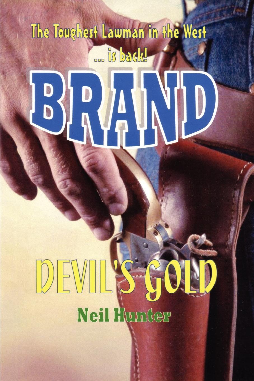 Фото - Neil Hunter Devil.s Gold женские кеды the chinese brand zapato x6
