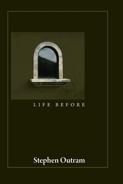 Stephen Outram Life Before françois nepveu the hidden life