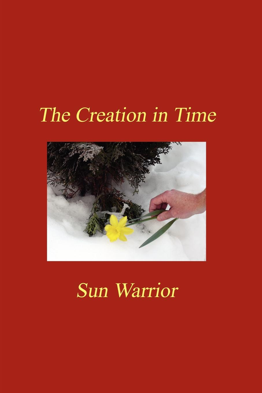 Sun Warrior The Creation in Time the middle class as factor of stability of the russian society