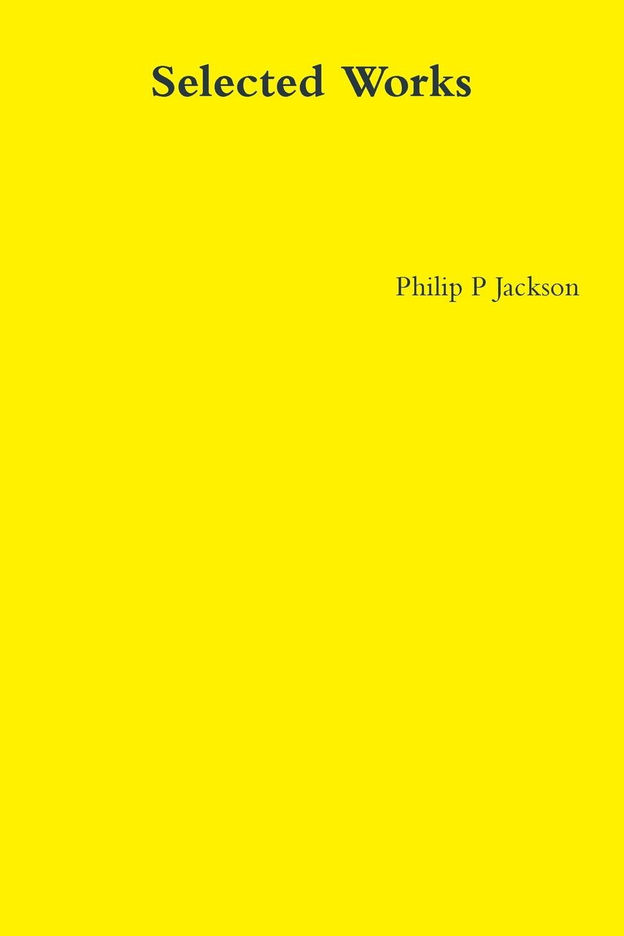 Philip Jackson Selected Works fayez gebali algorithms and parallel computing