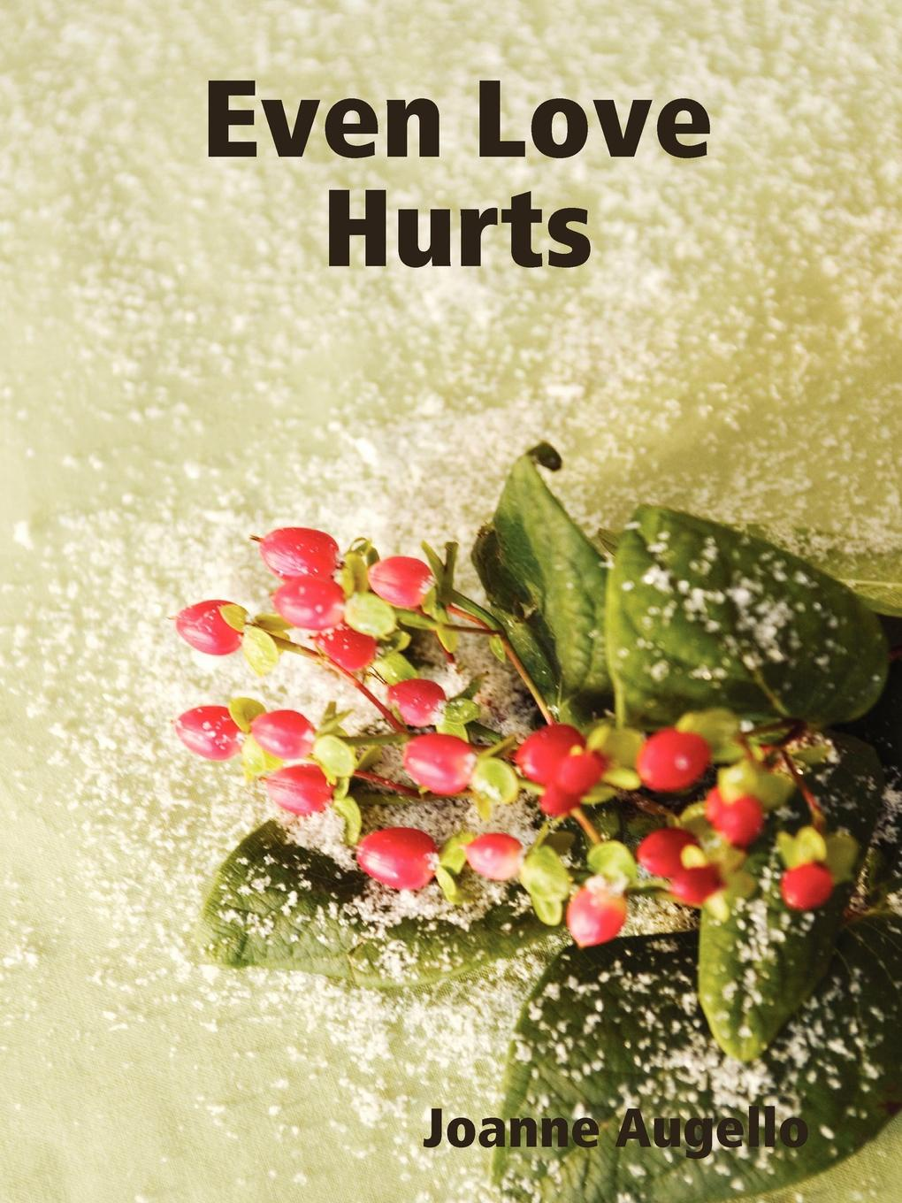 Joanne Augello Even Love Hurts to the new girl sound advice for my former husband s wife or mistress