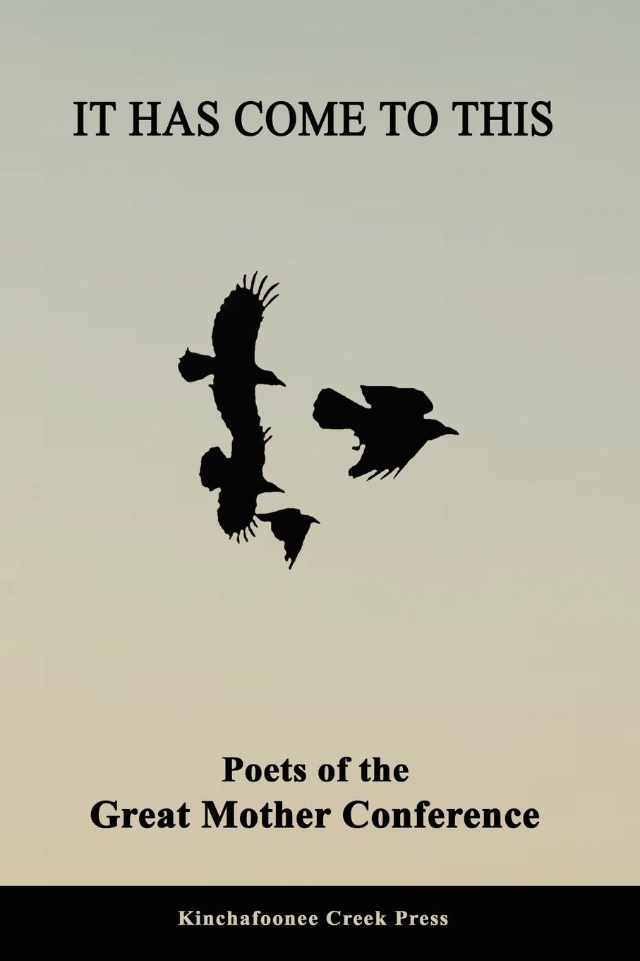 Chris Jansen It Has Come To This. Poets of the Great Mother Conference scharff robert c philosophy of technology the technological condition an anthology isbn 9781118722718