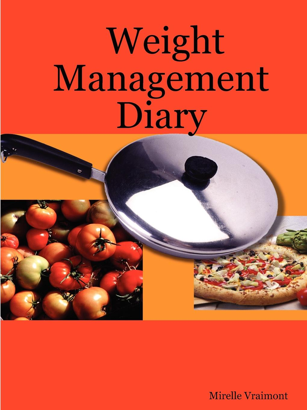 Mirelle Vraimont Weight Management Diary michael burchell no excuses how you can turn any workplace into a great one