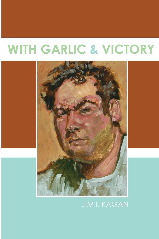 Josh Kagan With Garlic and Victory electric stainless steel household garlic peeling machine garlic skin separator tj 02