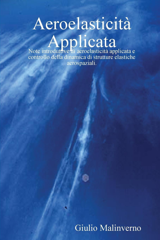 Giulio Malinverno Aeroelasticit Applicata nuovo espresso 1 libro dello studente e esercizi corso di italiano dvd rom