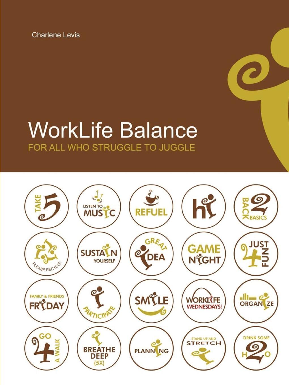 Charlene Levis Worklife Balance. For All Who Struggle to Juggle levis магазины