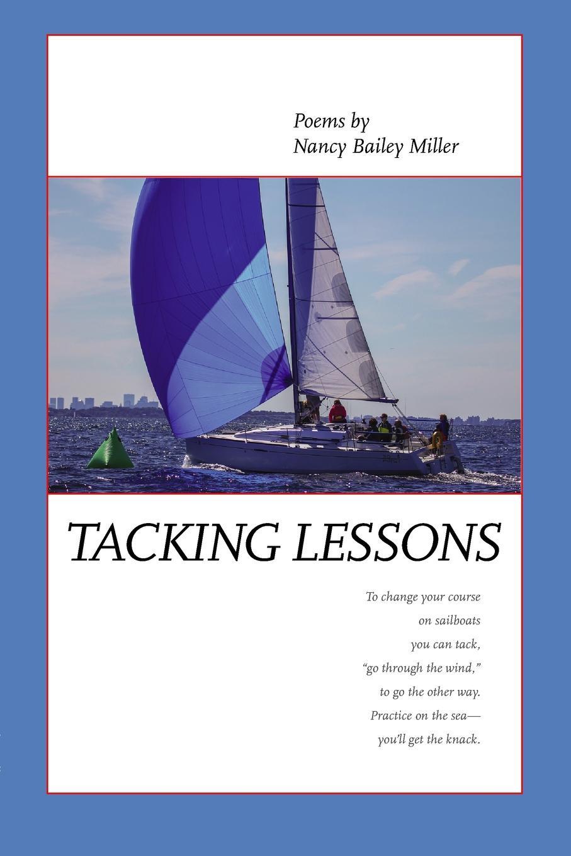 где купить Nancy Bailey Miller Tacking Lessons по лучшей цене