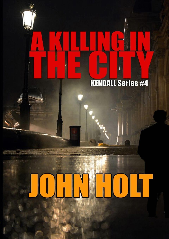 John Holt A Killing In The City john holt the candy man