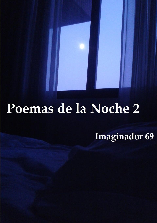 Imaginador 69 Poemas de La Noche (2) imaginador 69 princesa y pirata 3