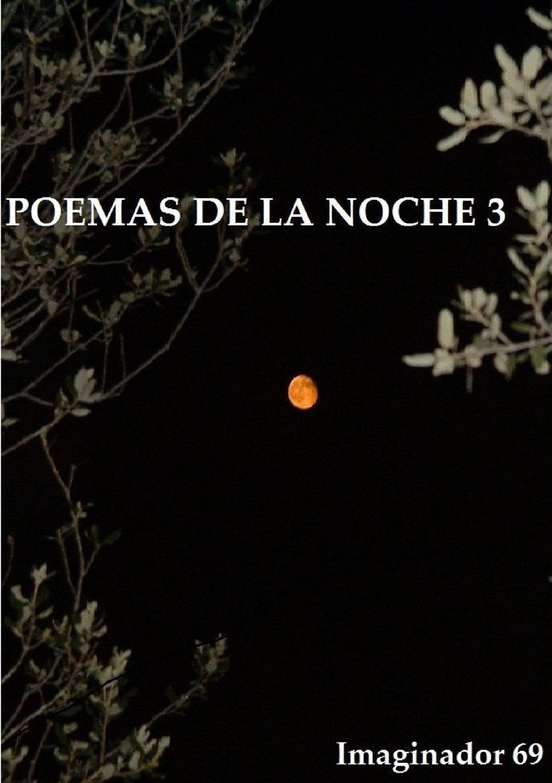 Imaginador 69 Poemas de La Noche (3) imaginador 69 princesa y pirata 3