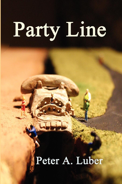 Peter Luber Party Line шкатулка розовая обувь luber