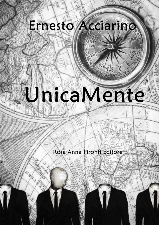 Ernesto Acciarino UnicaMente ernesto forlini massimi i massimi di amatrice