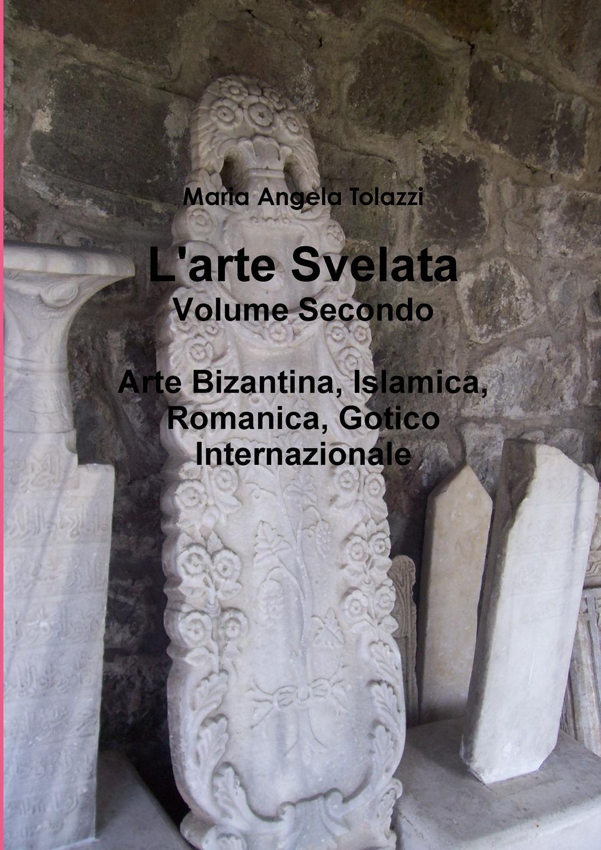 Maria Angela Tolazzi L.arte Svelata Volume Secondo maria stella messina compendio di diritto della navigazione