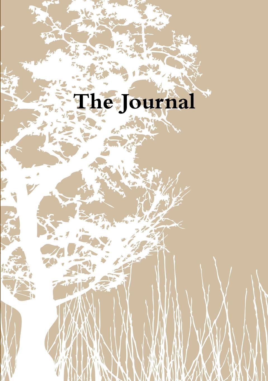 Vicky Omifolaji The Journal vicky