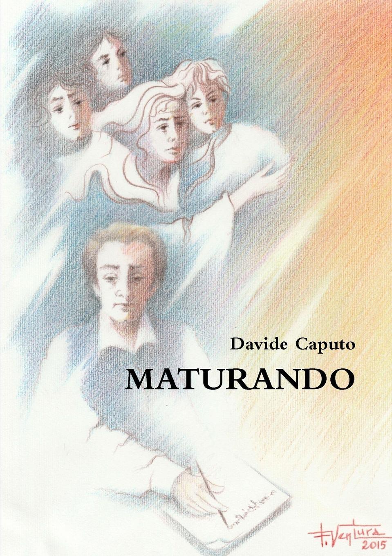 Davide Caputo Maturando c graupner ich werfe mich zu deinen fussen gwv 1160 42