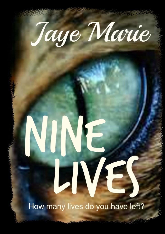 jaye marie Nine Lives the age of alexander nine greek lives