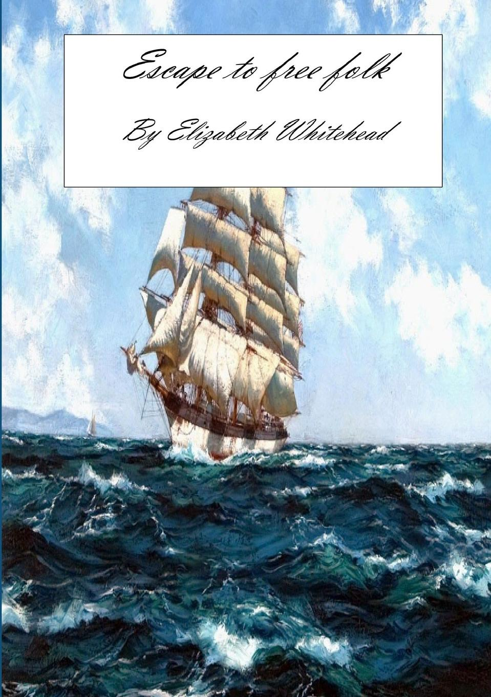 Фото - Elizabeth Whitehead Escape to Free Folk fred noe beam straight up the bold story of the first family of bourbon