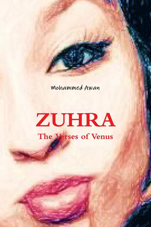 Mohammed Awan Zuhra. The Verses of Venus ahmed zia zaffar jehangir awan and zakir hussain astori boreal odonata of pakistan