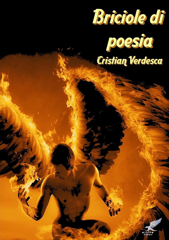 Cristian Verdesca Briciole di Poesia emanuele repetti compendio storico di carrara e massa articoli che fanno parte dell operatta