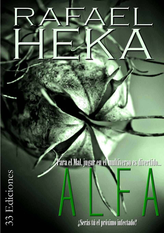 RAFAEL HEKA ALFA miguel marqués la mendiga del manzanares zarzuela en tres actos original y en verso classic reprint