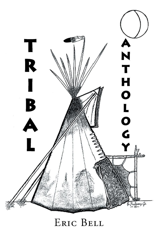 Eric Bell Tribal Anthology stylish paisley and tribal print chiffon scarf for women