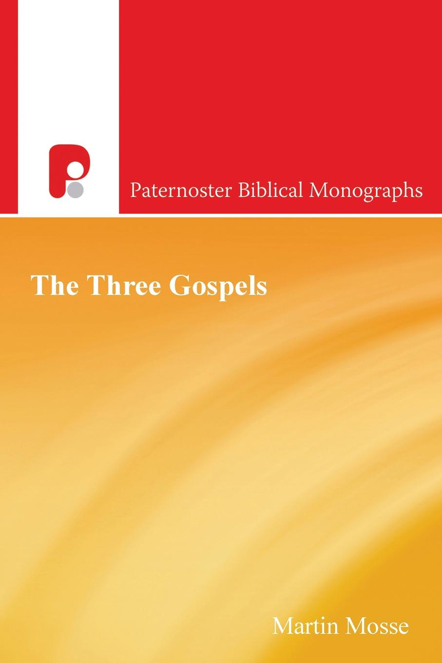 Martin Mosse The Three Gospels. New Testament History Introduced by the Synoptic Problem teeuwen mark a new history of shinto