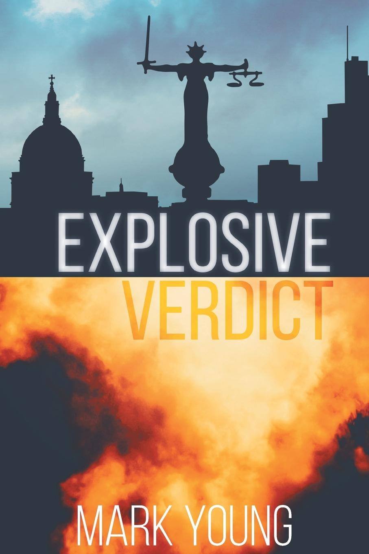Mark Young Explosive Verdict charlotte douglas verdict daddy