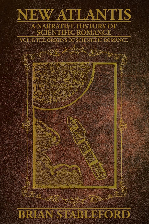 Brian Stableford New Atlantis. Volume 1 brian koralewski doctrinal quotes volume ii