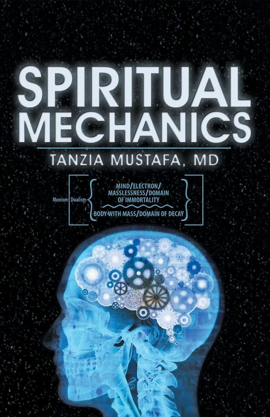 MD Tanzia Mustafa Spiritual Mechanics dr g alfred palmer purposeology the science of purpose series what s in a name the science of onomatology