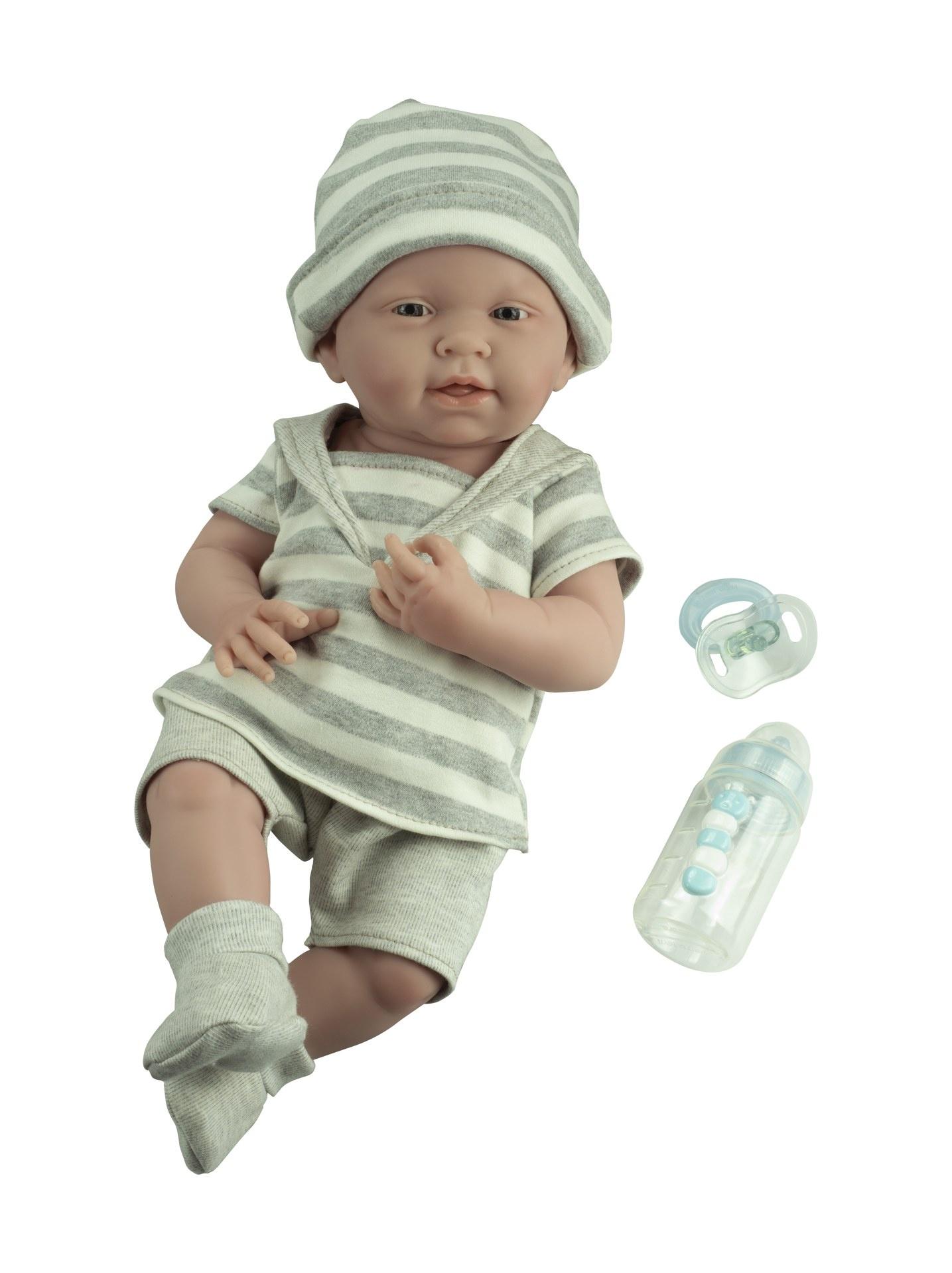 Кукла JC Toys JC18519