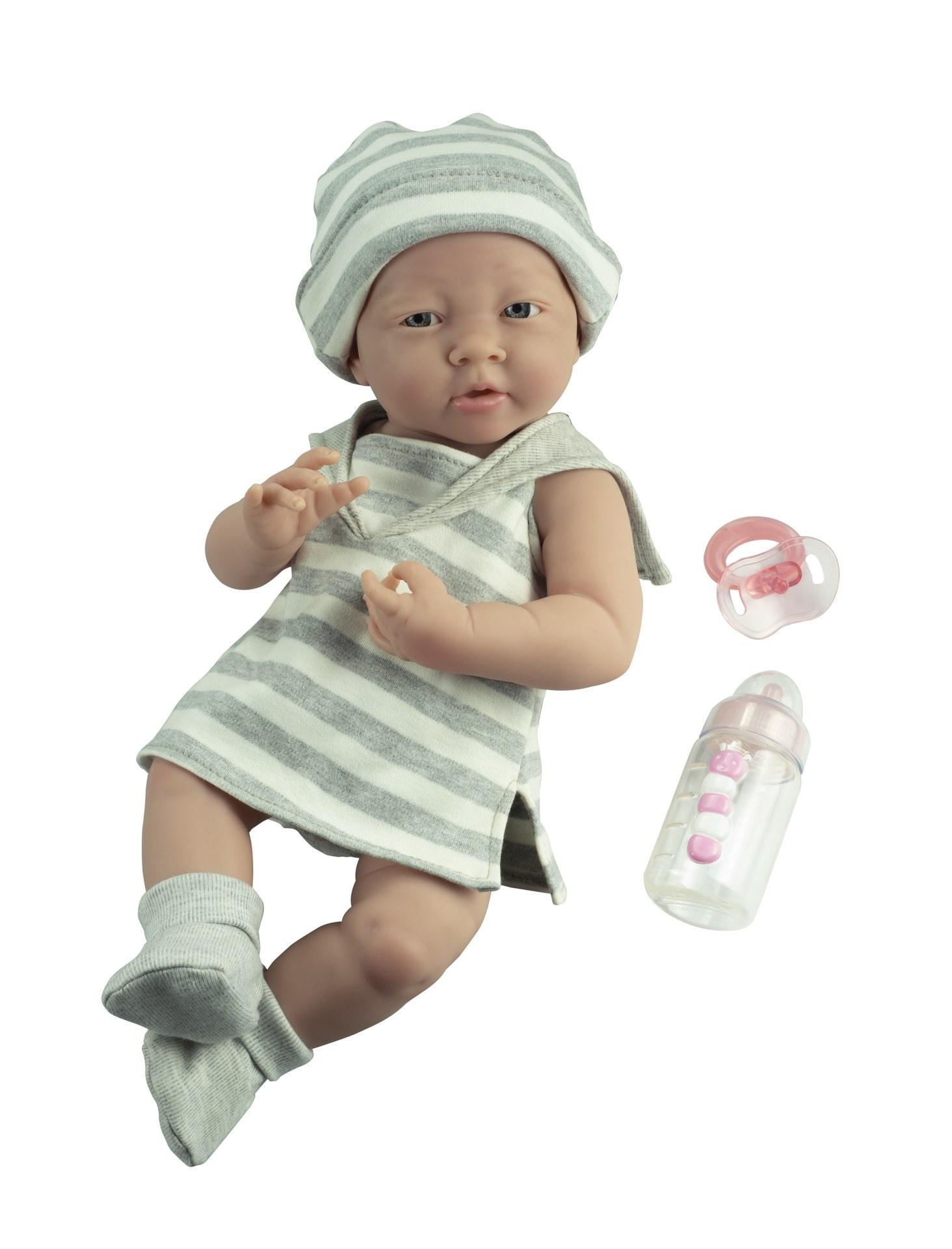 Кукла JC Toys JC18518