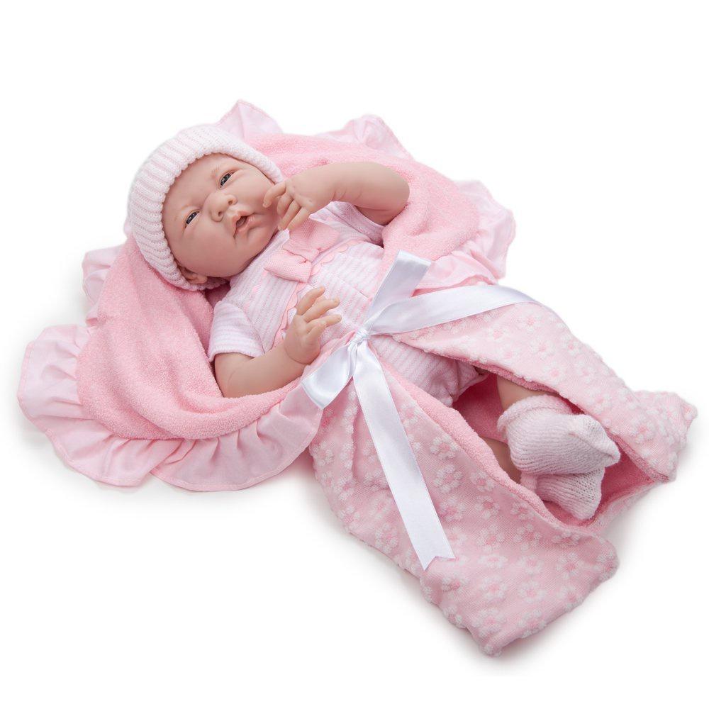Кукла JC Toys JC18780