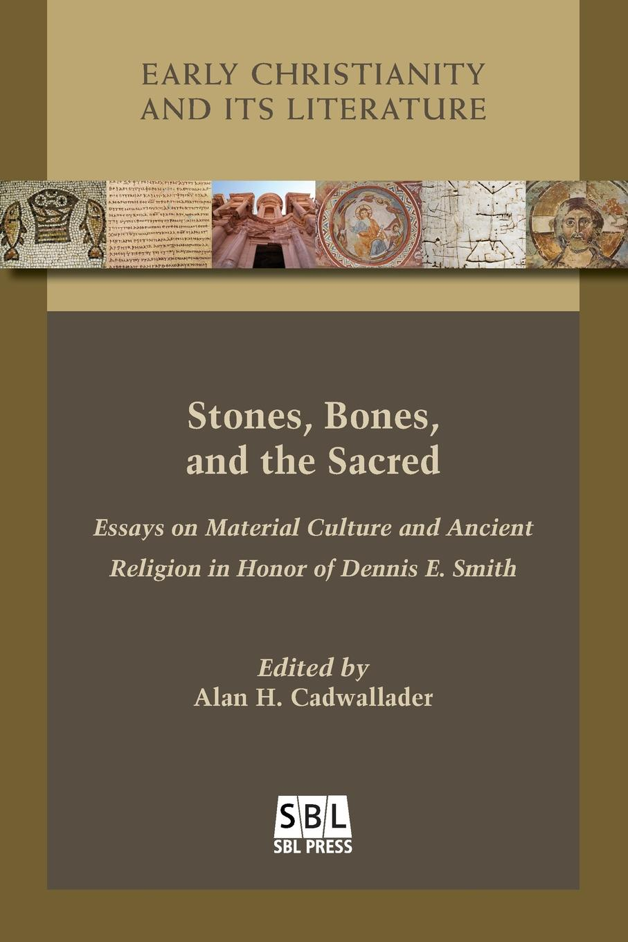 Stones, Bones, and the Sacred. Essays on Material Culture and Ancient Religion in Honor of Dennis E. Smith women backpack candy color transparent bag lovely ita bag cat ear pu leather backpacks women bags for schoolbags teenage girls