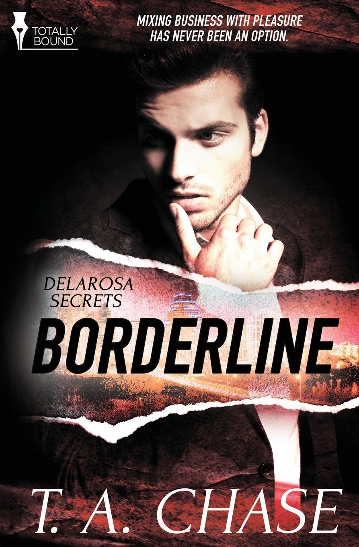 T.A. Chase Delarosa Secrets. Borderline kevin sullivan the bundy secrets hidden files on america s worst serial killer