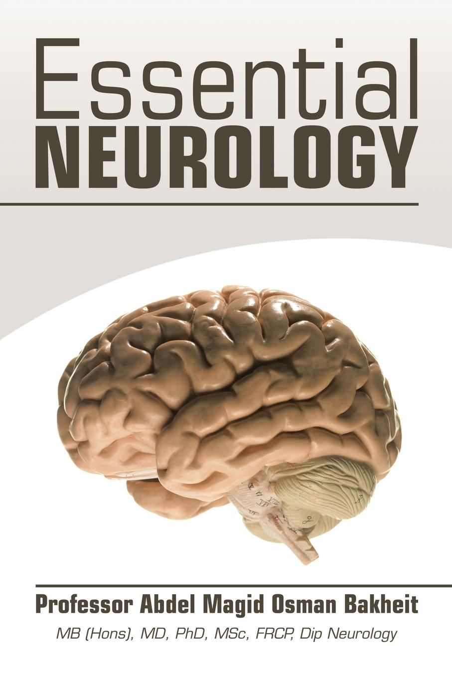 Professor Abdel Magid Osman Bakheit Essential Neurology medical disorders in pregnancy a manual for midwives