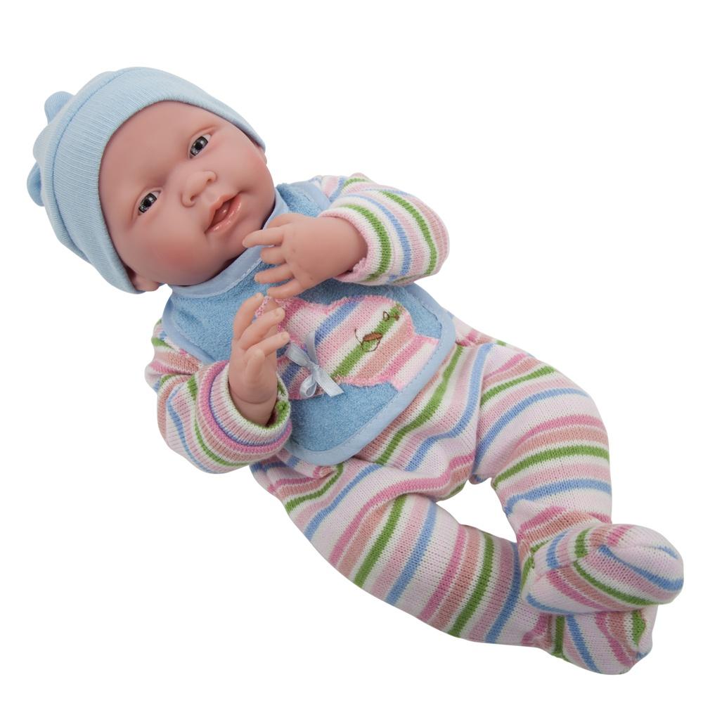 Кукла JC Toys JC18057