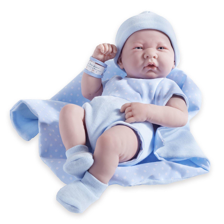 Кукла JC Toys JC18540